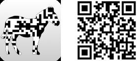 在iOS中使用ZXing库 - 云水禅心 - 云水禅心